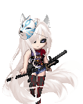 Kitane Akaharu's avatar