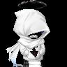 Phantom Chameleon's avatar