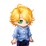 Zoriac-Chan's avatar