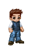 mario maniac15's avatar