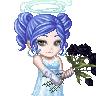 bluebutterfly95's avatar