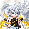 LylacLilly's avatar