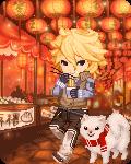 Kyo_DeG