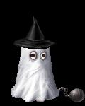 adifferentusername's avatar