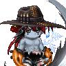 mini shin natsume's avatar