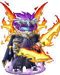 LordEsedess's avatar