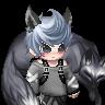 IxI StolenHeart's avatar