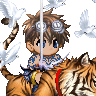 recursion_destructor's avatar