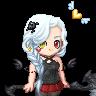 DarklyDifferent's avatar