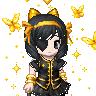 chocoluvr216's avatar