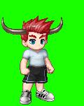 monkeys!111's avatar