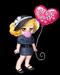Cooa's avatar