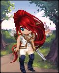 midnight-dreary's avatar