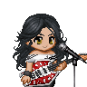 GuitarsThatBurn95's avatar