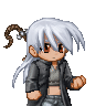 Fallen Angel MaiIor's avatar