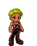alzhabi's avatar