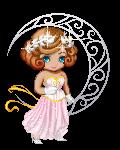 mikki1092's avatar