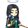 S. Snape's avatar