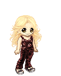 SkaterGuri131's avatar