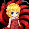 Cs2Kyuubi's avatar