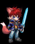 Sentasu's avatar