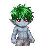 xXxGrunny_AssassinxXxllll's avatar