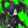 MoonboundXVI's avatar