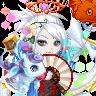 QueenAsia17's avatar