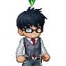 iCharwie's avatar