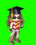 cyruslover's avatar