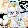 NecoconecoKun's avatar