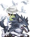 i is brendyn's avatar