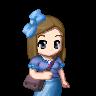 Laur..Laur's avatar