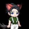 DeadAndromedaShun's avatar