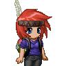 torrrithesaurus's avatar