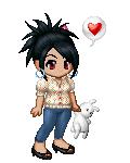 moriko01's avatar