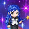 Seronil's avatar