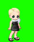 cherries1roc's avatar