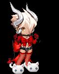 Dopeee-x's avatar