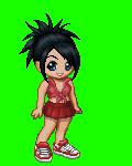 coolprimaj's avatar
