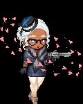 Sand_Beauty's avatar