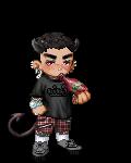 dulip's avatar