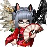 mar_shine's avatar