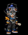 iSniffJoorUndies's avatar