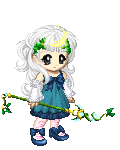 honey-sempai-XD's avatar