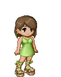 FlyChic_BabyGirl's avatar