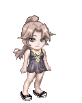 Anju1291's avatar