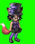 They call me Mimi's avatar