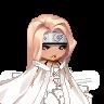 Ichinose Mizuhino's avatar