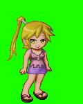 babiiblush's avatar